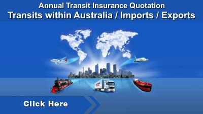 AnnualTransitInsurance