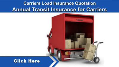 CarriersLoadInsurance