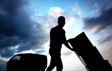 Carriers Load Insurance