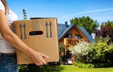 PERSONAL EFFECTS MOTOR VEHICLES