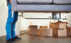 Home Removals Insurance & Vehicles, Boats Caravans in Transit